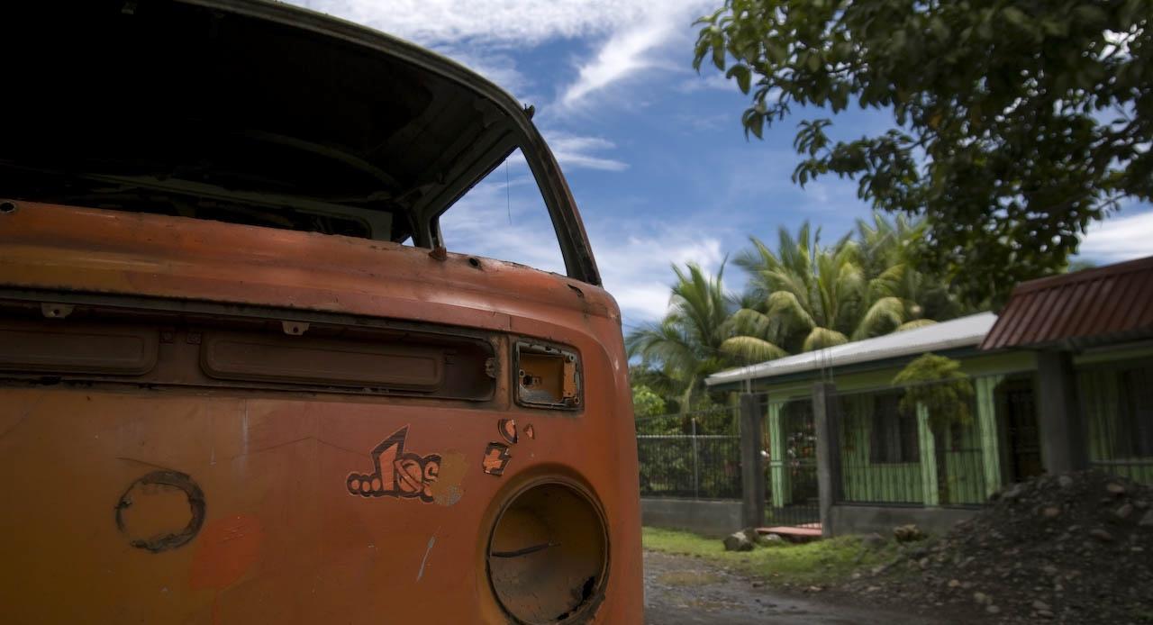 Used car_Puerto Viejo de Talamanca_Costa Rica