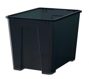 IKEA Box SAMLA