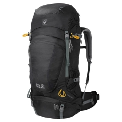 Backpacker Rucksack Costa Rica 2