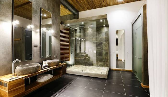 Kurà Design Villas