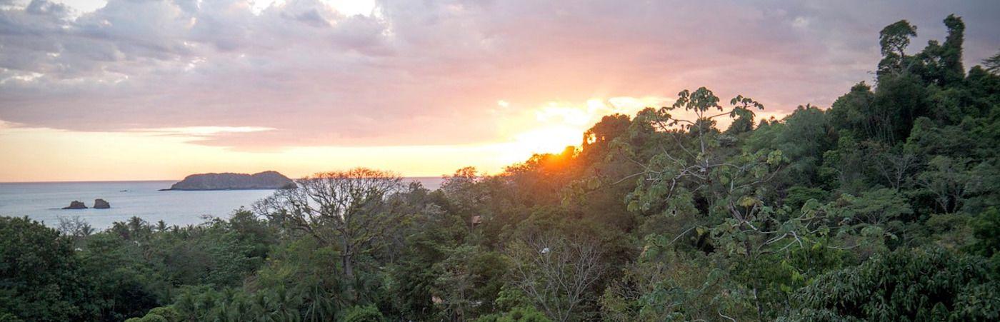 Der beste Ort für dich als Auswanderer in Costa Rica